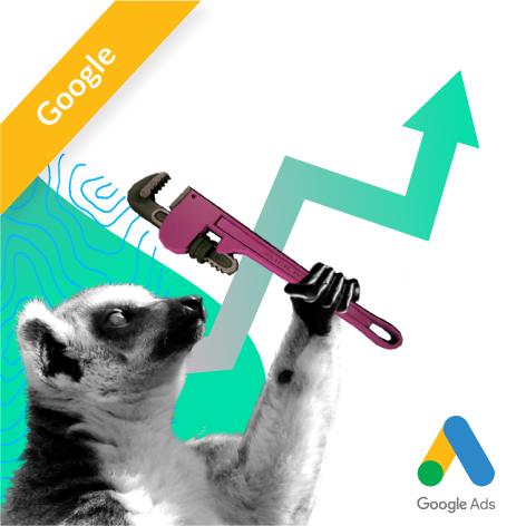 Business Booster - Google