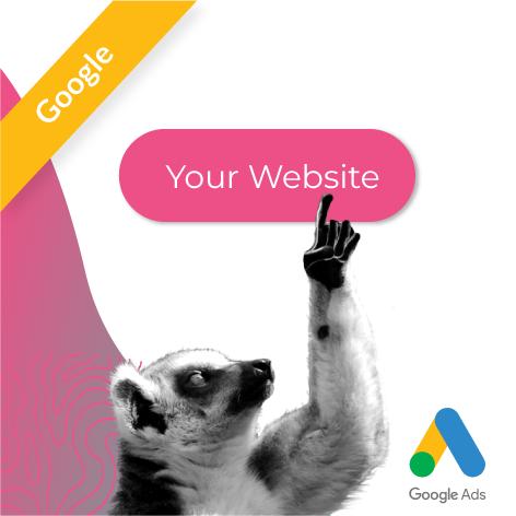 Website Traffic - Google